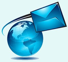 email_server