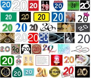 20anniSC